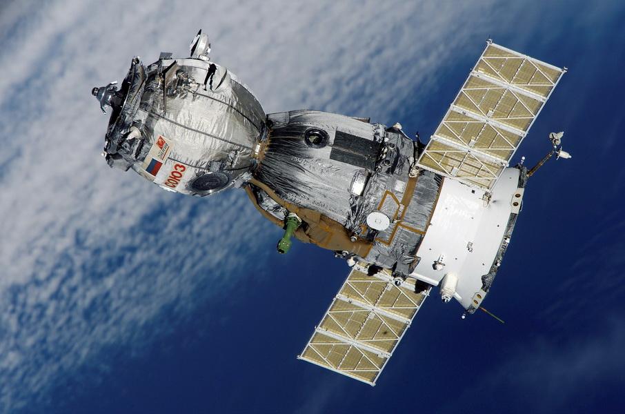 В правительстве предложили сделать «космические» закупки закрытыми