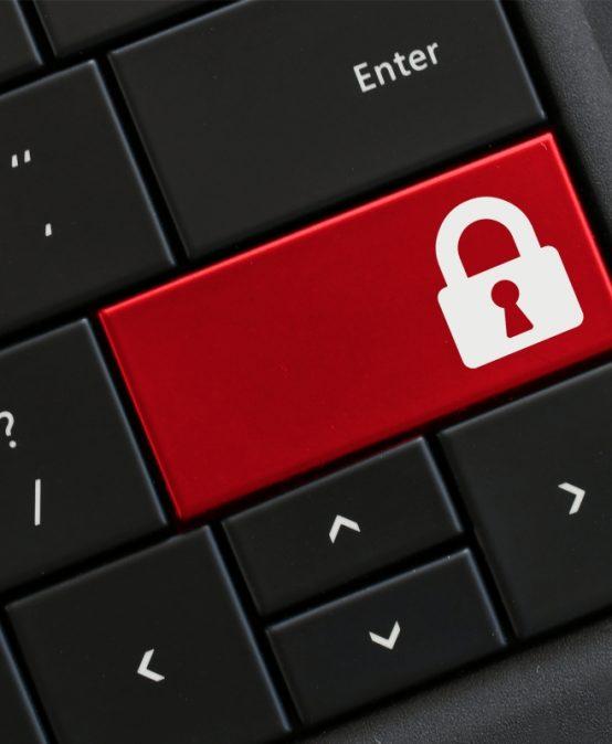 «Организация работы с персональными данными: практика выполнения новых требований законодательства, ответственность за нарушения»