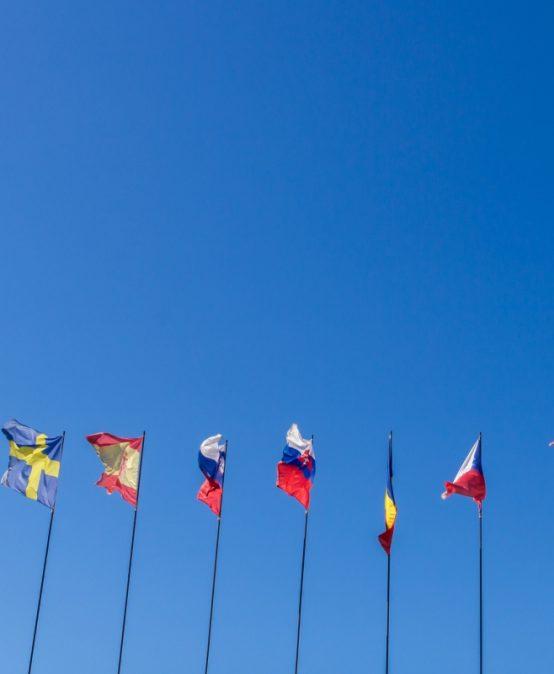 «Основные направления реализации национальной политики по предупреждению экстремизма, межнациональных и межконфессиональных конфликтов»